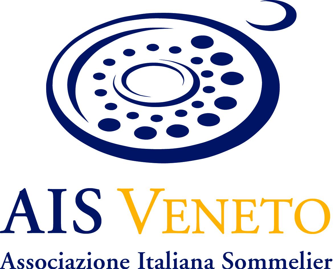 Logo AIS VENETO_compact_ok