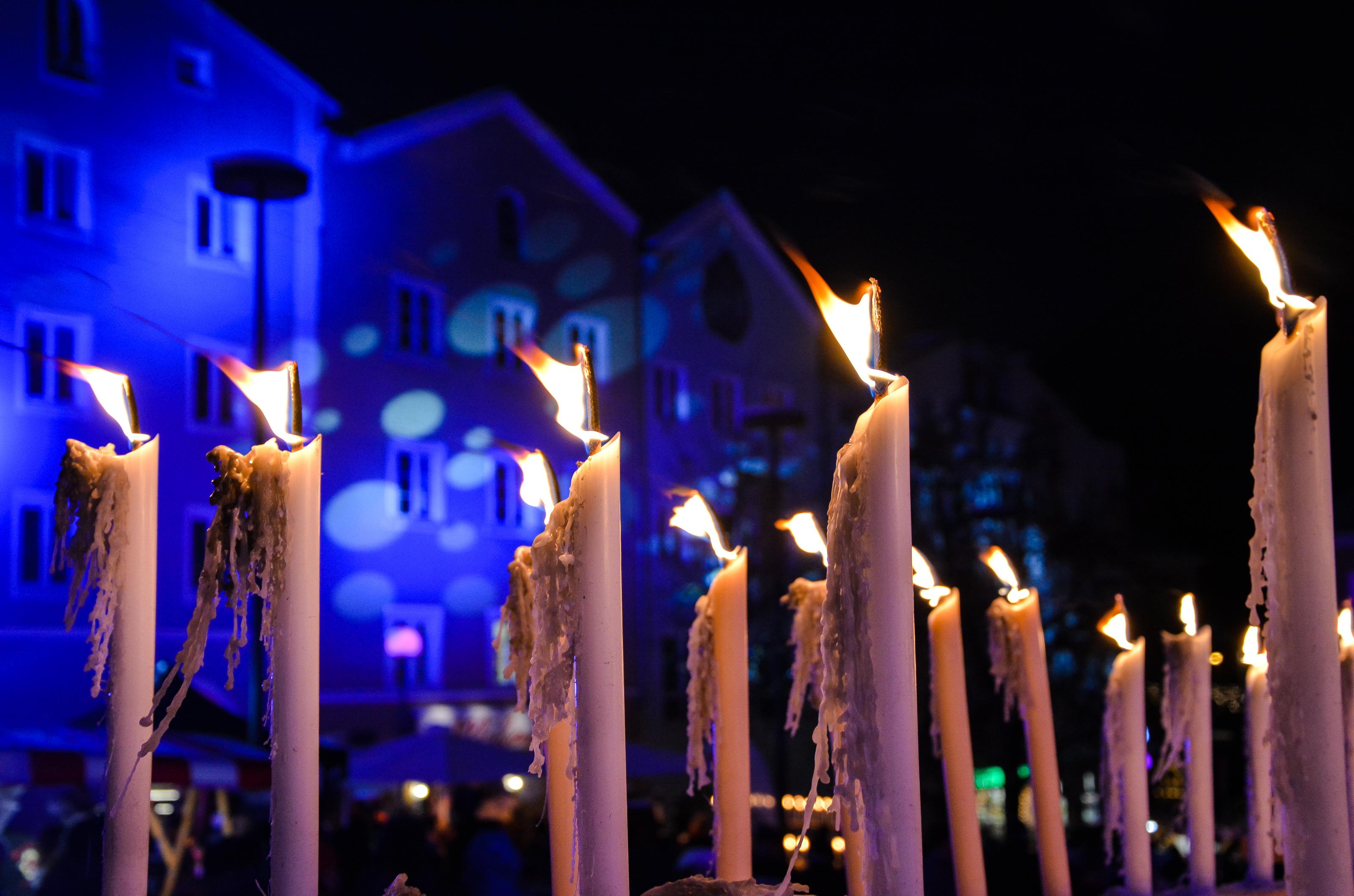 1 Fest der 1000 Lichter (c) Berger Hubert (2)