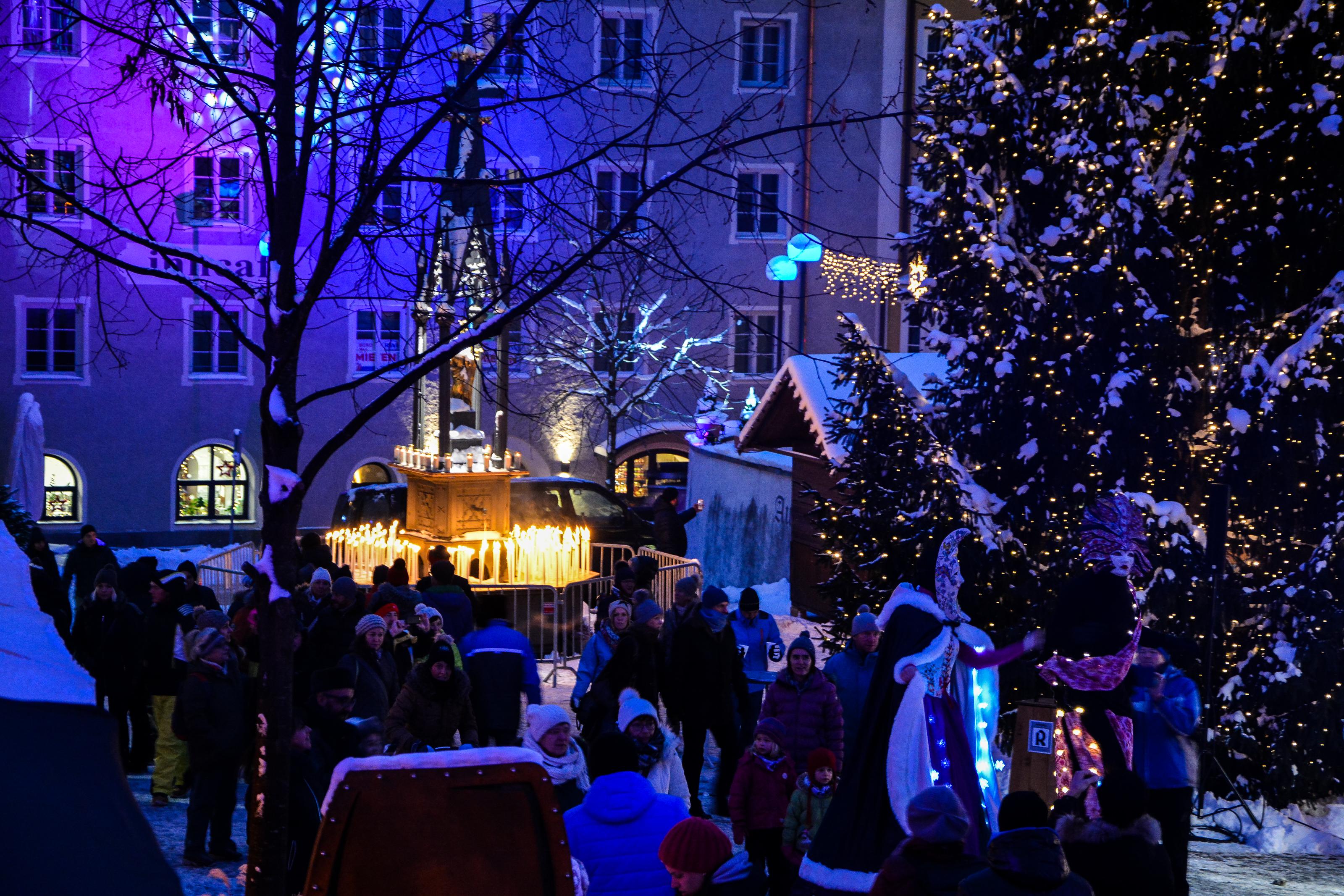 1 Fest der 1000 Lichter (c) Berger Hubert (5)