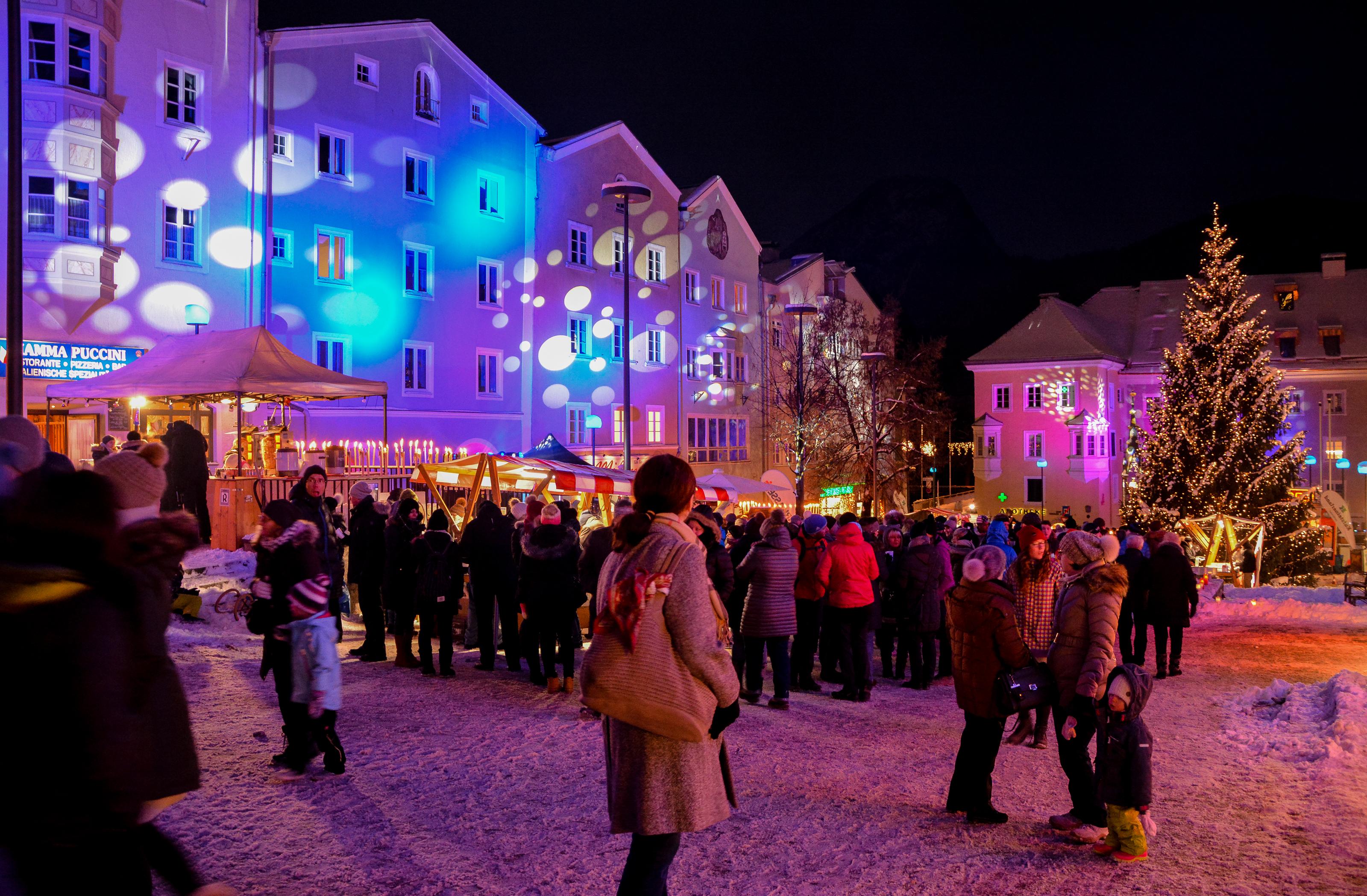 Fest der 1000 Lichter (c) Berger Hubert (11)