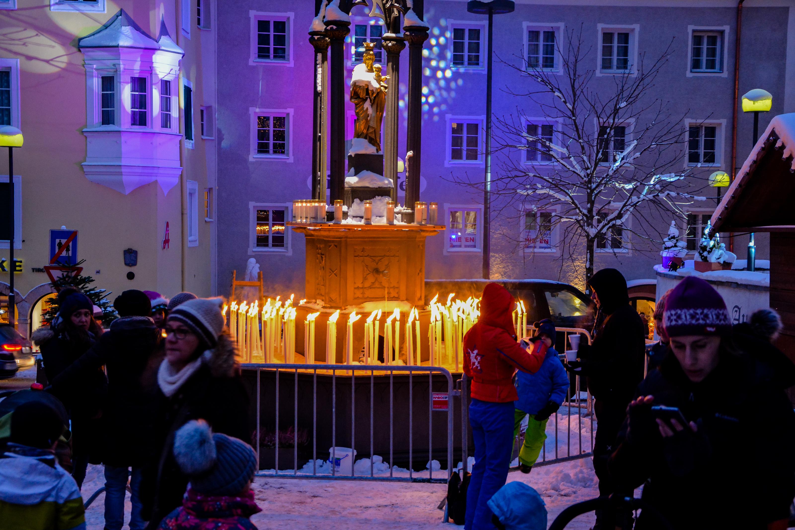 Fest der 1000 Lichter (c) Berger Hubert (3)