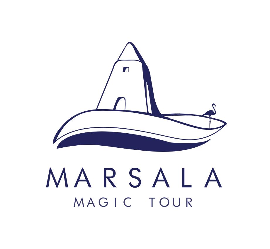 logo Marsala2-1