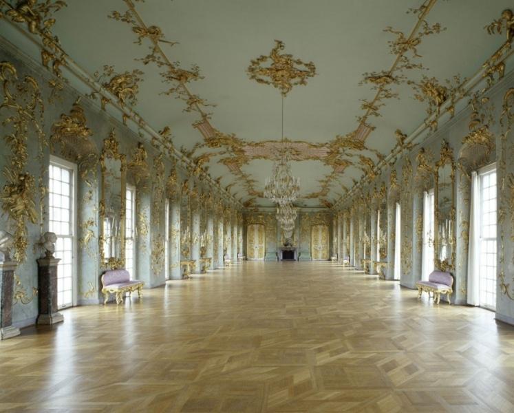 Berlin-Schloss-Charlottenburg-Nuova-Ala-Galleria-dorata_fotoWolfgang-Pfauder