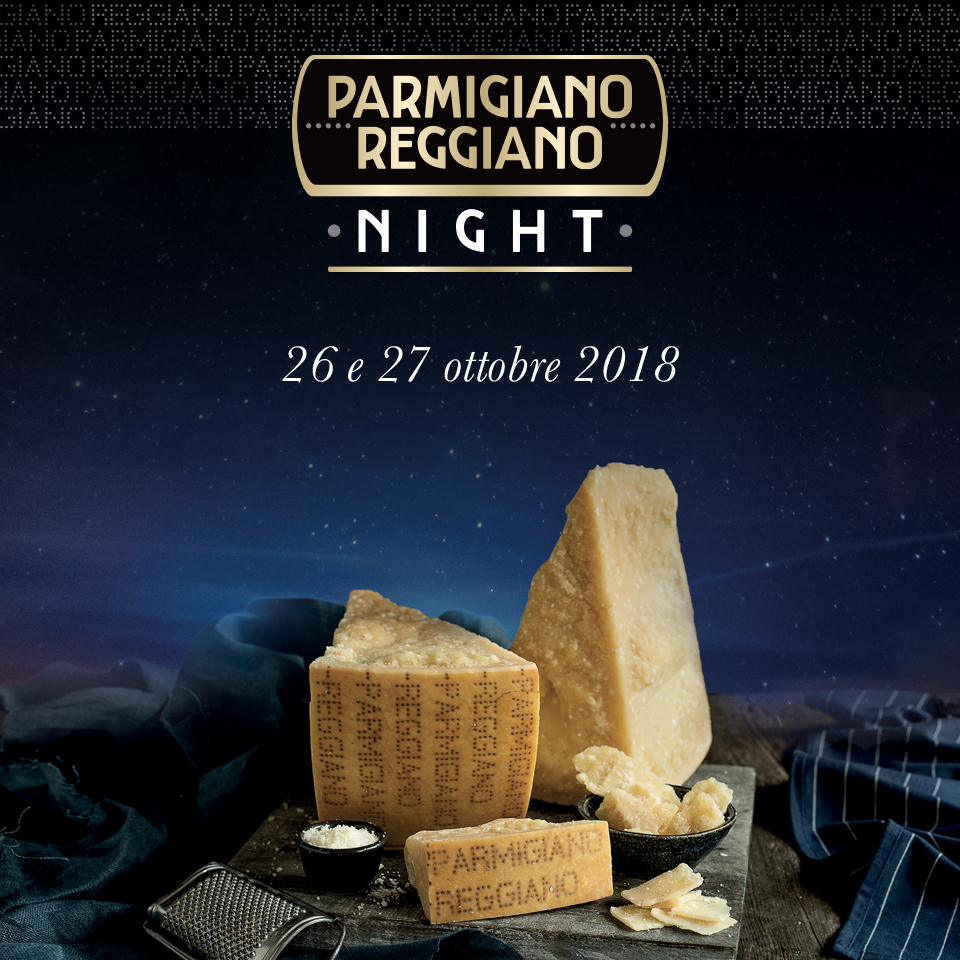 PR_Night_2018_POST_960x960