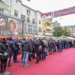 Merano WineFestival 2020: è aperta esclusivamente online la vendita dei biglietti. Pubblicata anche la lista degli espositori presenti