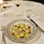 """""""Sogni estivi"""" prosegue con il secondo abbinamento tra ricette d'autore e vini della Cantina San Michele Appiano"""